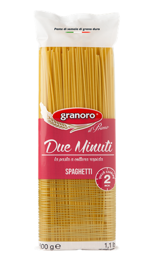 20141125093249_Spaghetti2minuti.png
