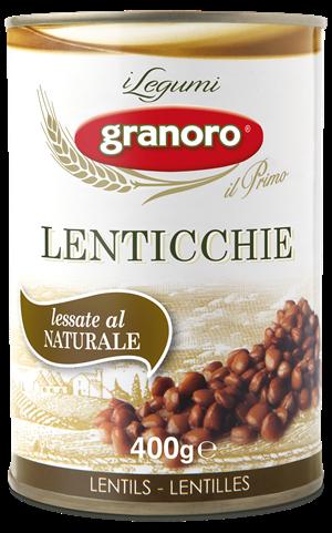 20150211151734_lenticchielatta(1).png