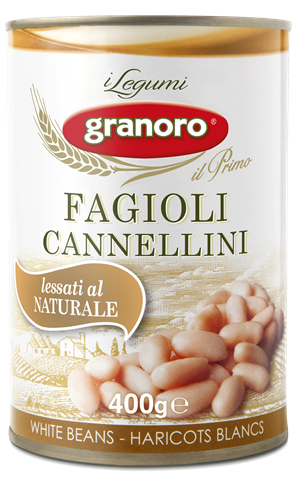 20150211151636_fagiolicannellinilatta(1).png