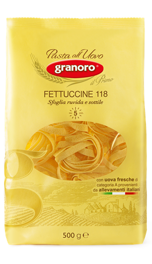 20151105101558_fettuccine118uovo(4).png