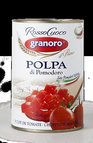 20140609161119_polpadipomodoro400(1) (1).png