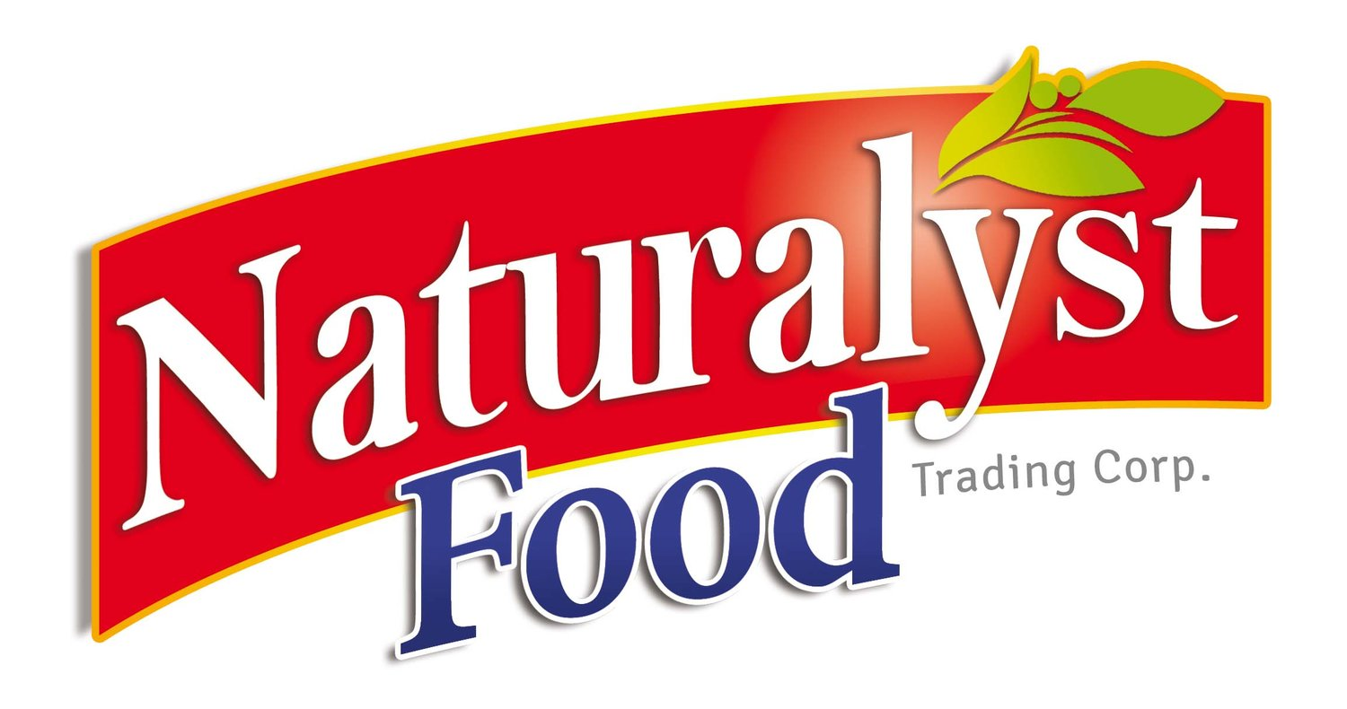 Naturalyst Food Trading Corp.