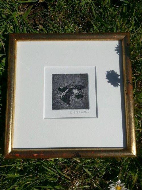 Bespoke Frames — The Banana Shed Framing Company