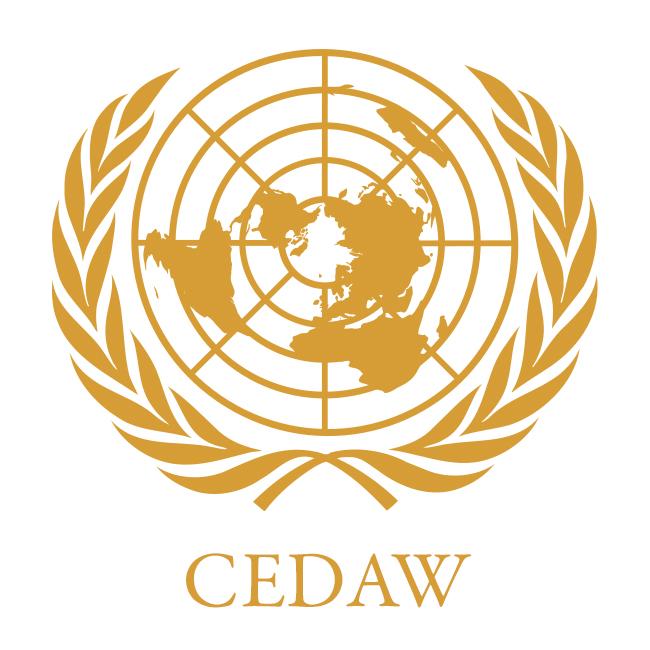 CEDAW.jpg