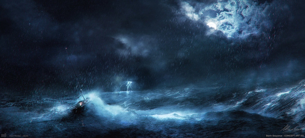 WAITROSE_Marco_Storm_Concept_v01.jpg