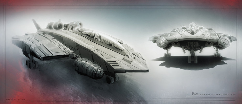 x-37_concept_v1.jpg