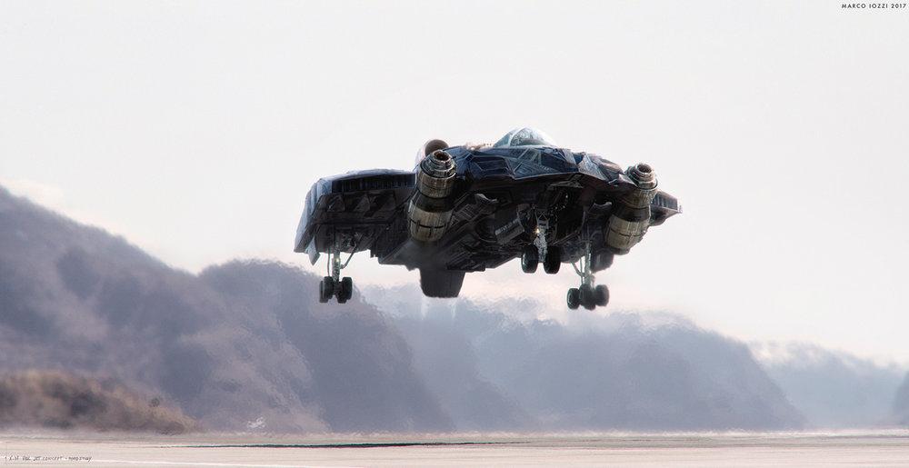 x37_VTOL_landing.jpg
