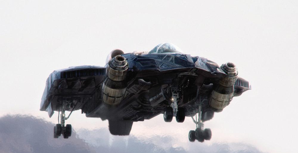 x37_VTOL_landing_CU.jpg