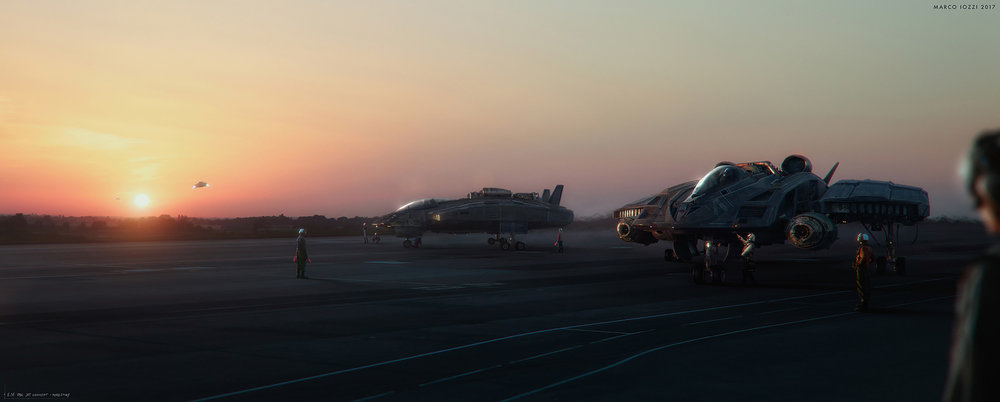 x-37_SUNSET_HD.jpg