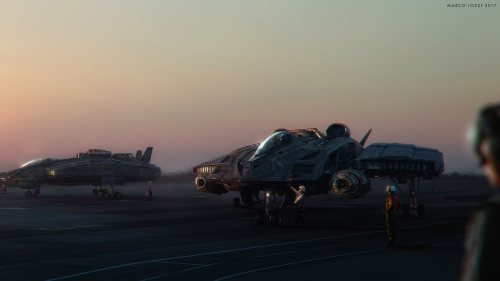 x-37_SUNSET_CU_HD.jpg