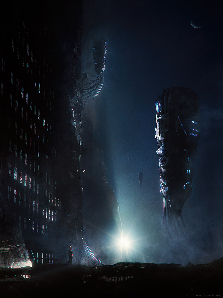 alienship_concept_1600.jpg