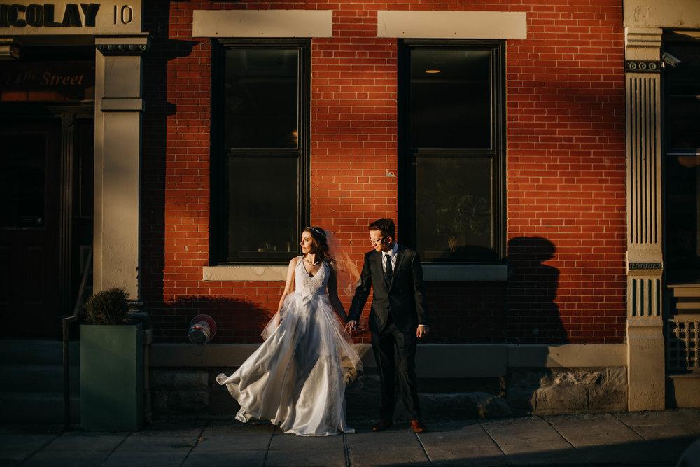 cincinnati-winter-wedding-photography