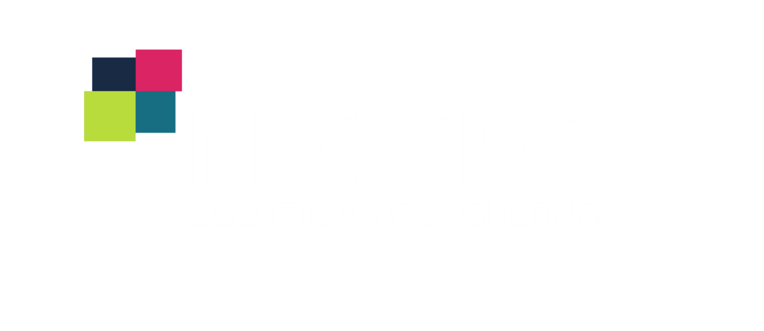 Nexus Solutions Consulting