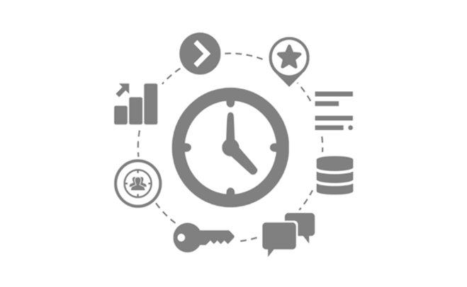 Real Time Execution  Respond to your customers as instantly as needed to drive compelling experiences and build customer engagement and loyalty. We help you identify bottlenecks in your data flow to uncover opportunities to increase the speed and optimize the performance.