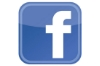 www.facebook.com/odemfumc