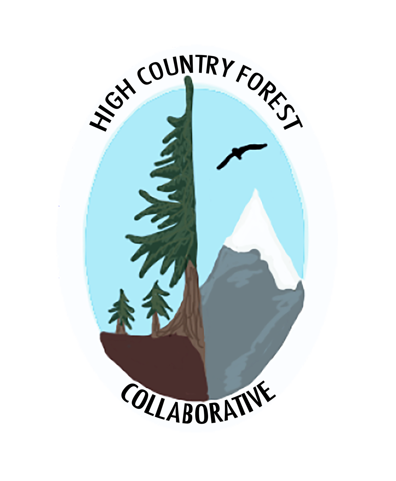 High Country Forest Collaborative