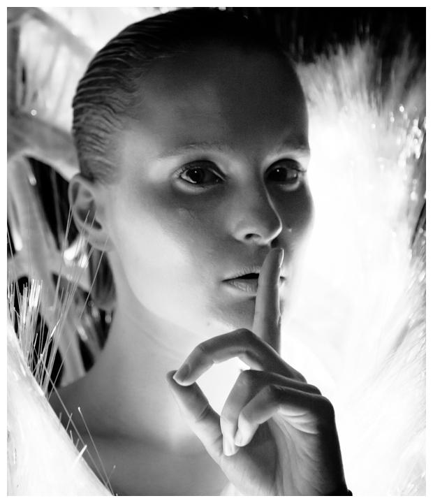 Angelina Pavlishina