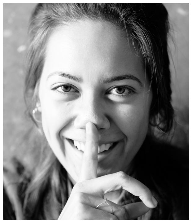 Jessica Razzanti