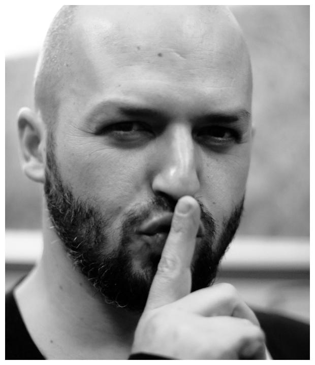 Hugo Makarov