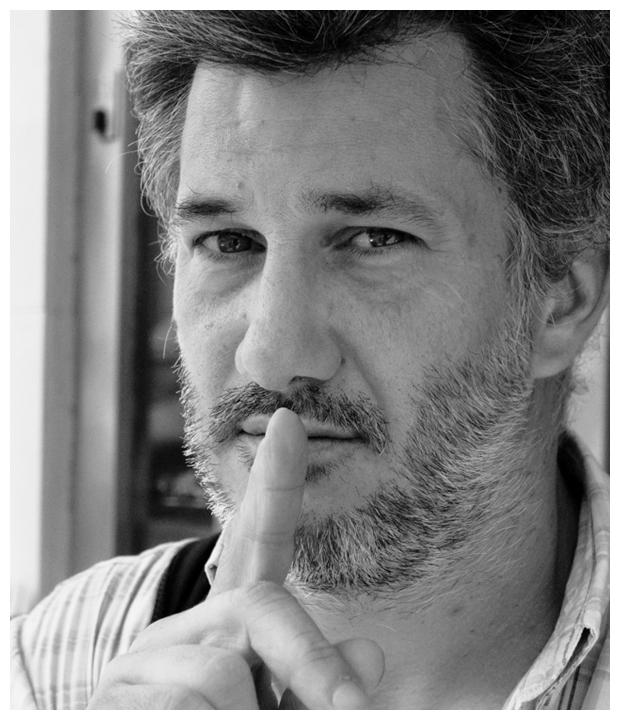 João Bacelar