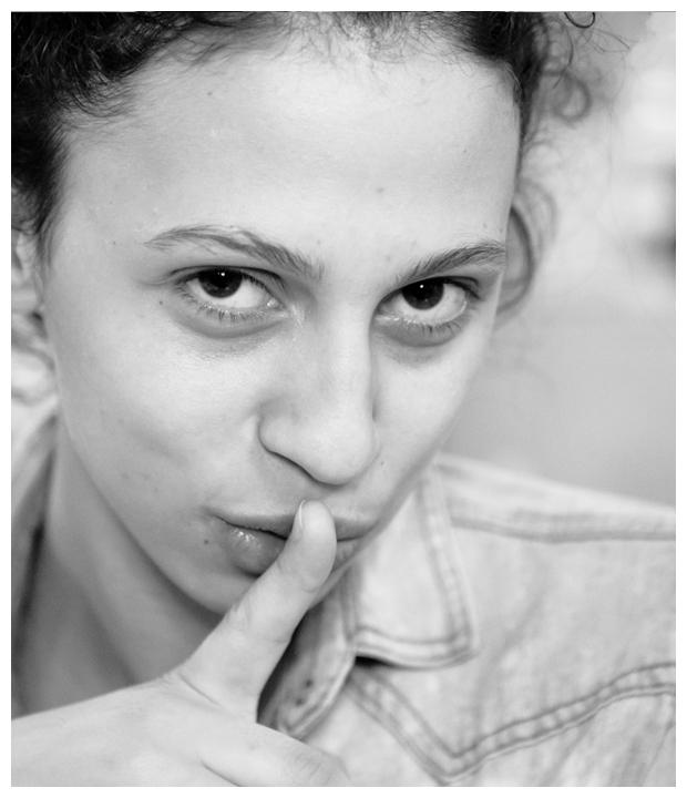 Ana Constantino