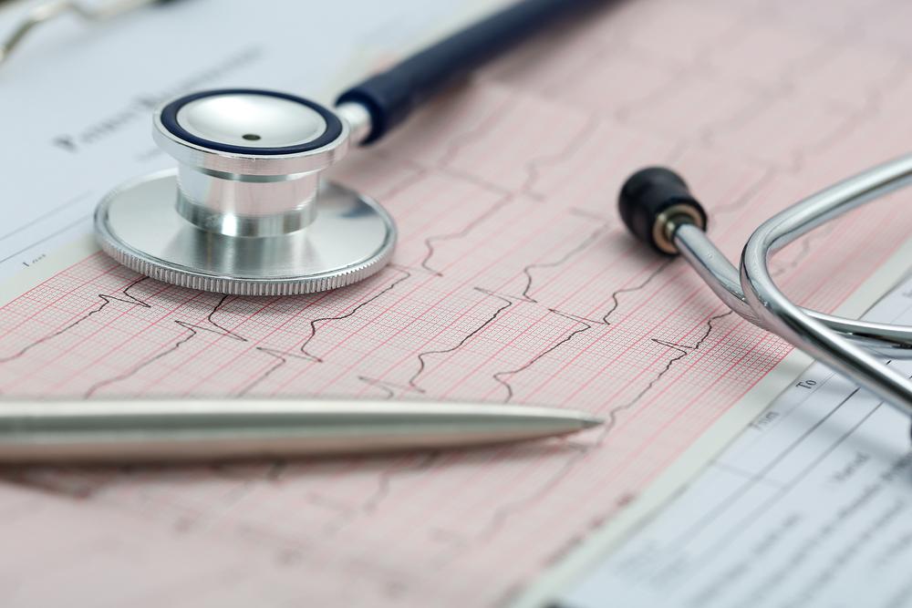 podcast-extra-sistoles-ventriculares-devo-me-preocupar-dr-eustaquio-ferreira-neto