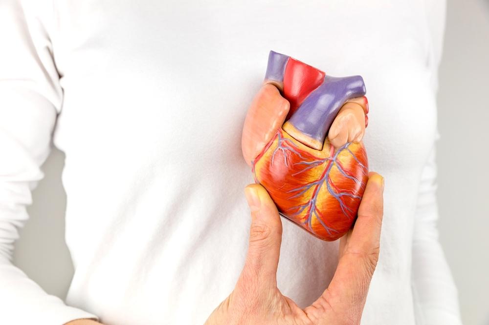Cardiopatias hereditárias e arritmias genéticas