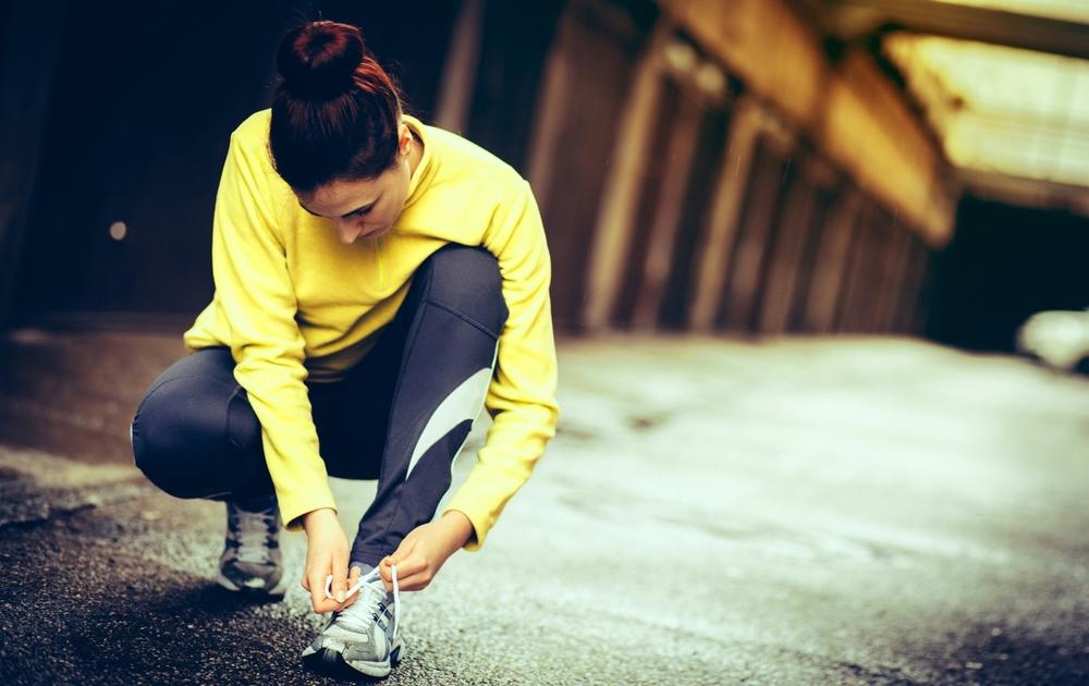Atividades físicas regulares ajudam a evitar a insuficiência cardíaca