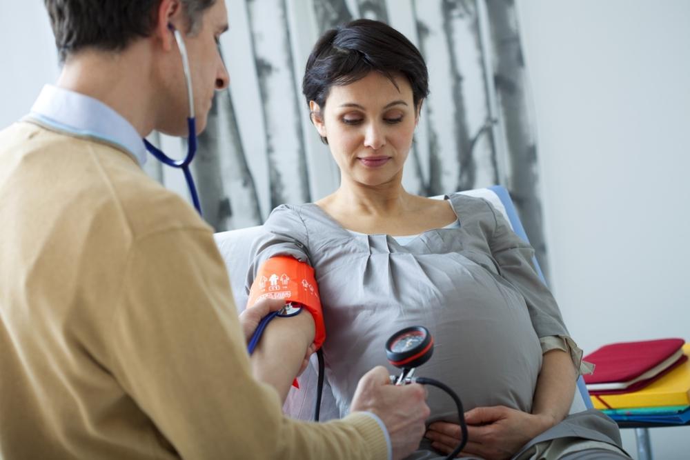 hipertensao-gestacao-cardiologia-brasilia