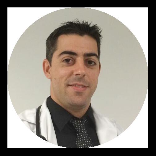 Dr. Ivan Penna