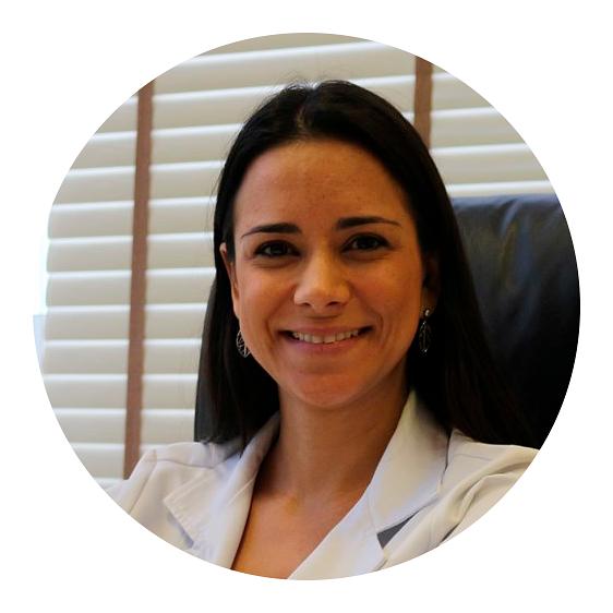 dra-patricia-rueda-arritmologista-cardiologista-brasilia-marcapasso