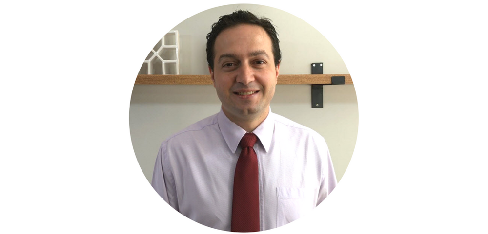 cardiologista-brasilia-henrique-branisso.png