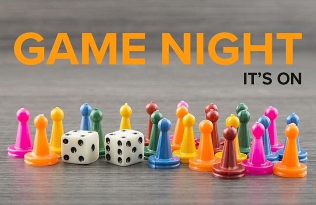 It's about time for another Per Ignem night out (or in)! Join us for dinner at @wahlburgers followed by Game Night at the gym! Bring your favorite game and your best game face 😎  WHEN: Saturday, April 27 6:00pm  WHERE: Wahlburgers at South Bay WHO: All Per Ignem members and friends!  #community #gamenight #boston #crossfit #fun