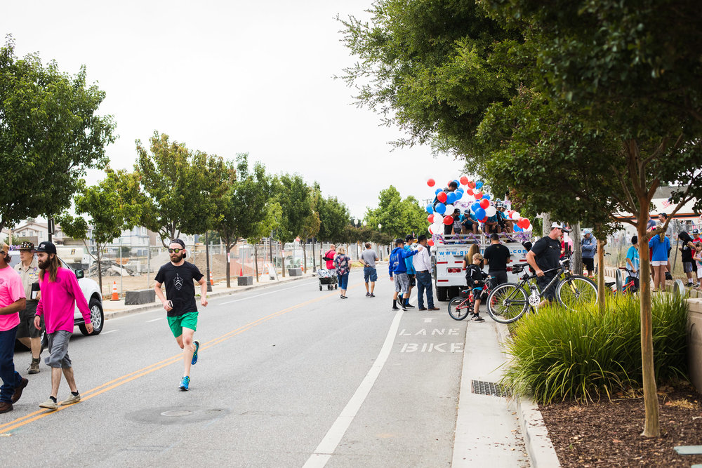 Archer_Inspired_Photography_Morgan_Hill_California_4th_of_july_parade-2.jpg