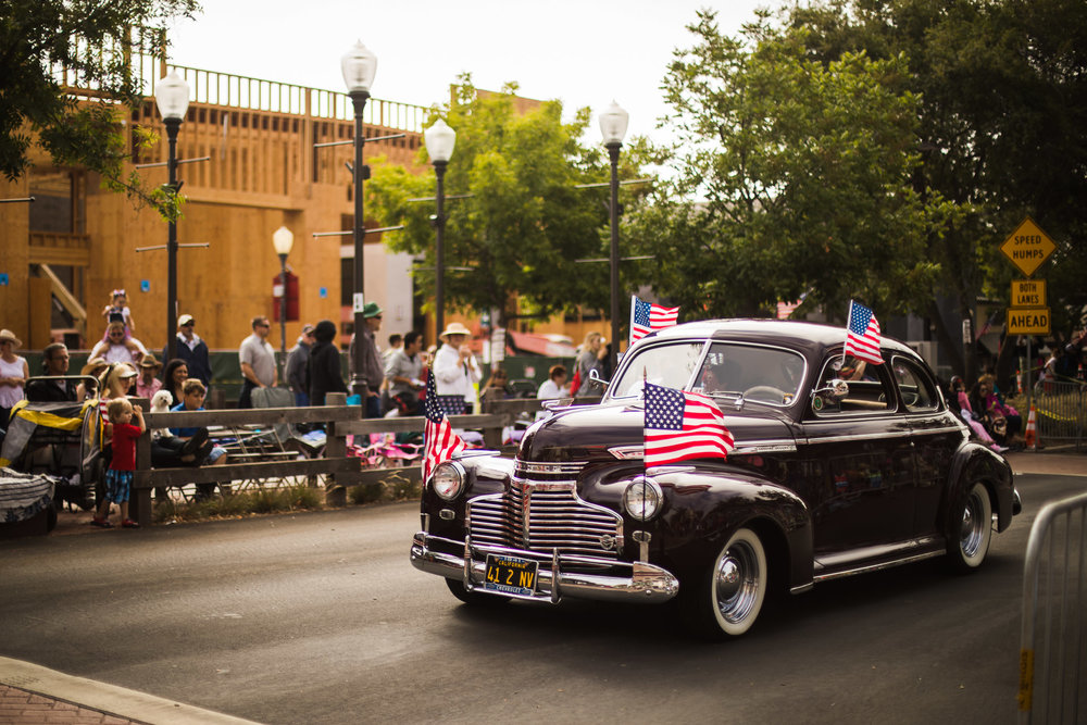 Archer_Inspired_Photography_Morgan_Hill_California_4th_of_july_parade-14.jpg