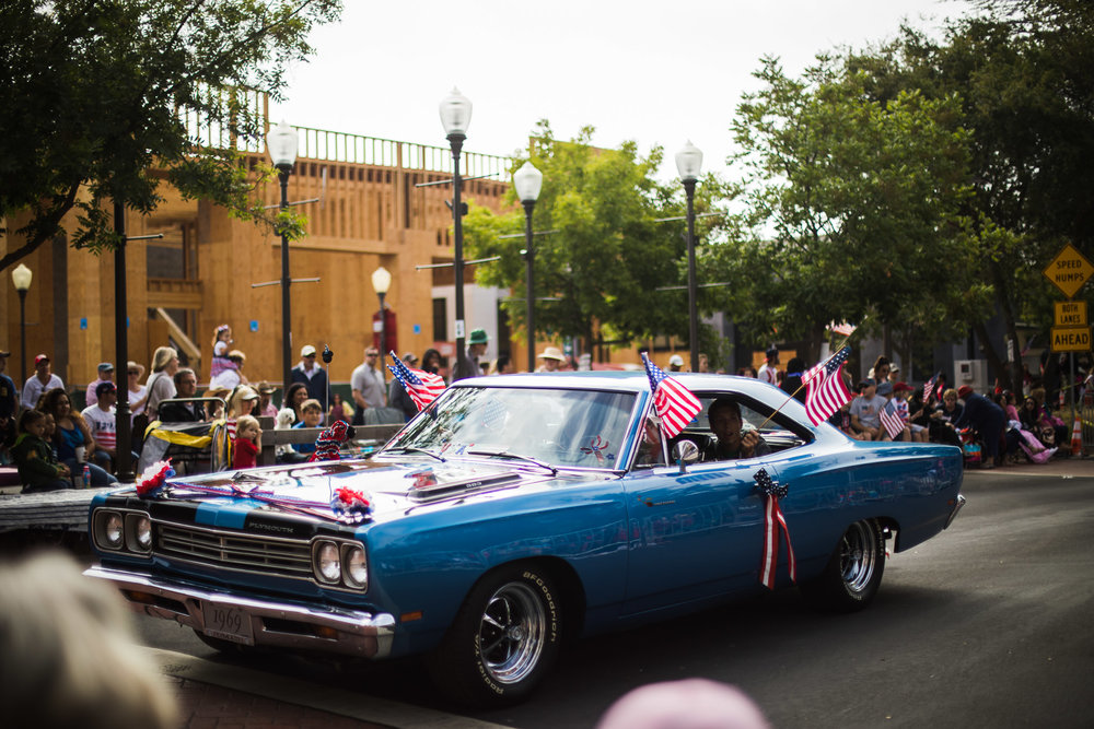Archer_Inspired_Photography_Morgan_Hill_California_4th_of_july_parade-15.jpg
