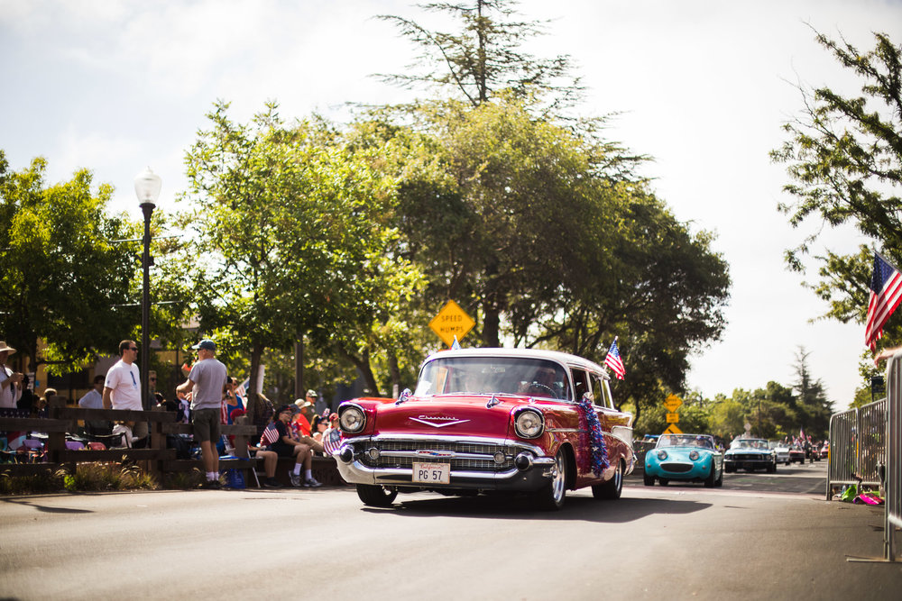Archer_Inspired_Photography_Morgan_Hill_California_4th_of_july_parade-20.jpg