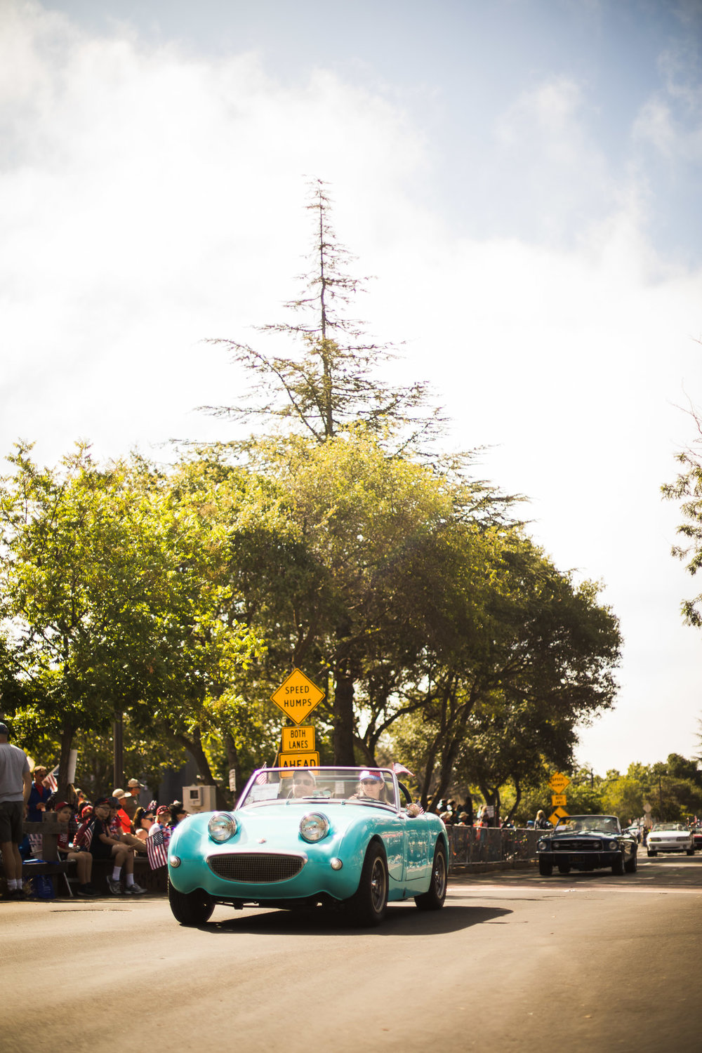 Archer_Inspired_Photography_Morgan_Hill_California_4th_of_july_parade-21.jpg