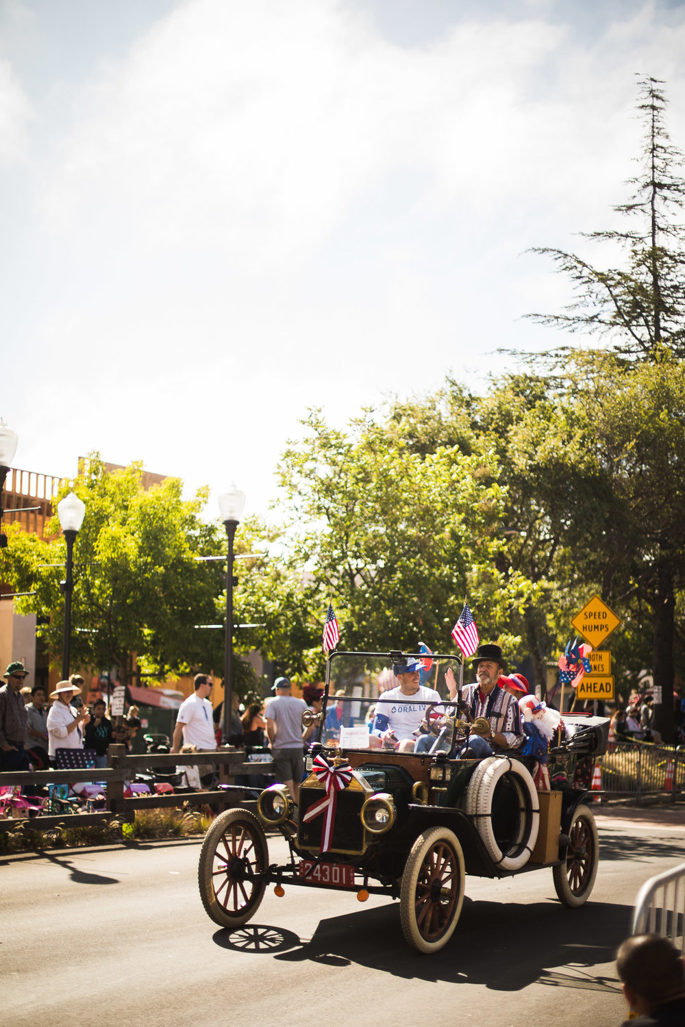 Archer_Inspired_Photography_Morgan_Hill_California_4th_of_july_parade-22.jpg