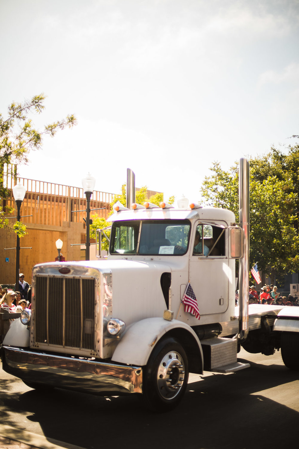 Archer_Inspired_Photography_Morgan_Hill_California_4th_of_july_parade-23.jpg