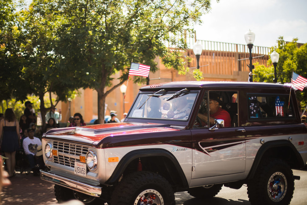 Archer_Inspired_Photography_Morgan_Hill_California_4th_of_july_parade-24.jpg