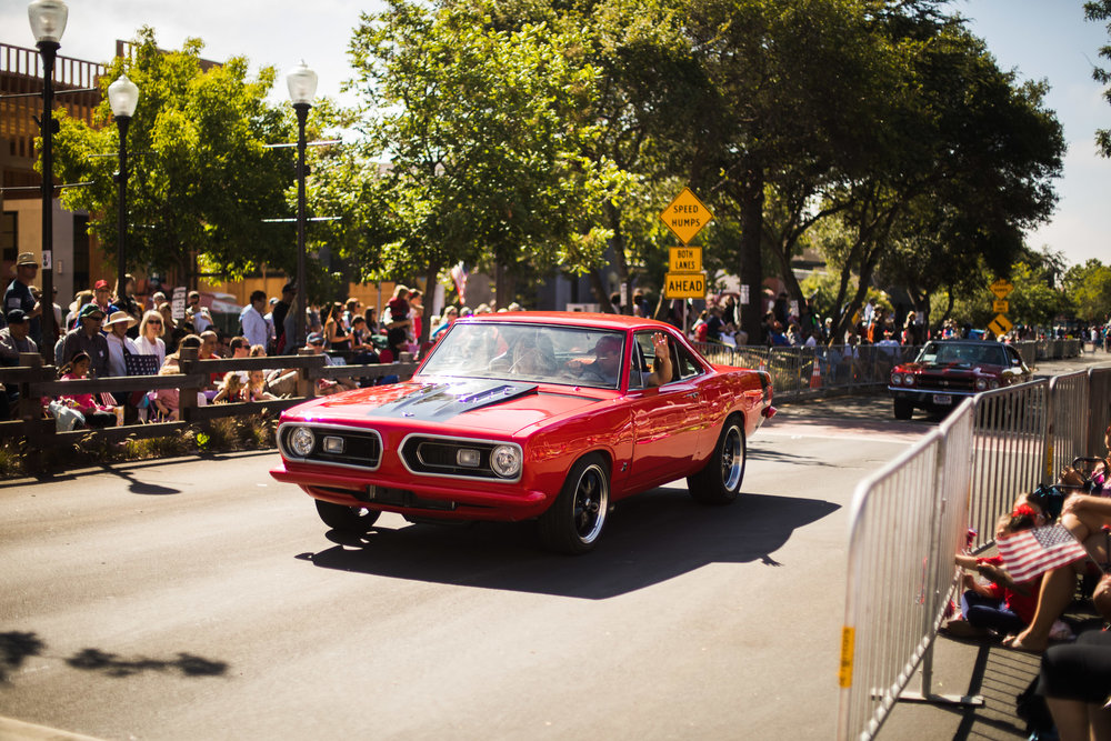 Archer_Inspired_Photography_Morgan_Hill_California_4th_of_july_parade-27.jpg