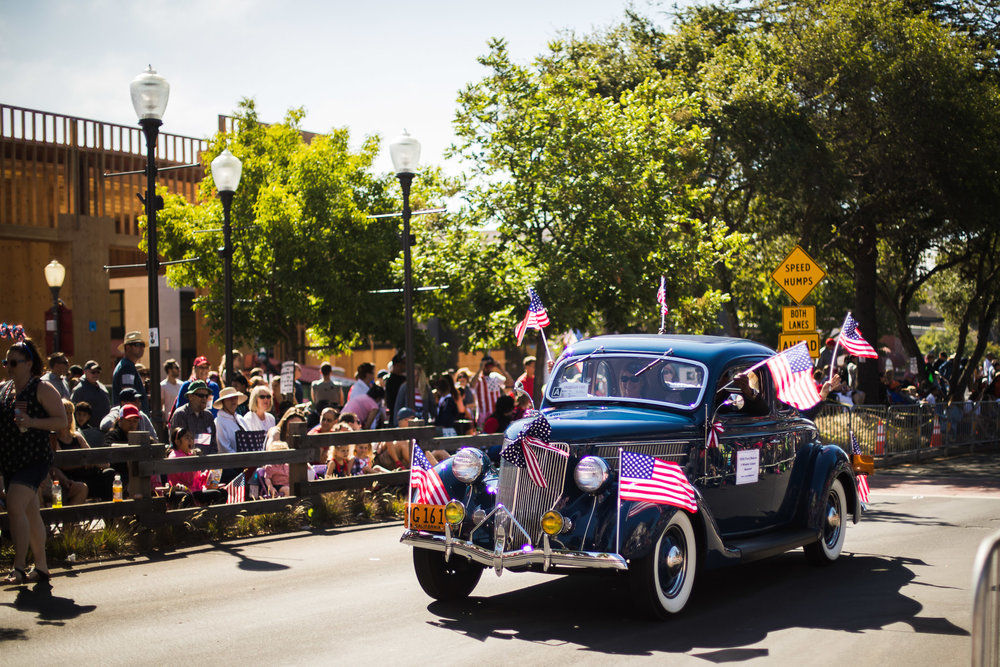 Archer_Inspired_Photography_Morgan_Hill_California_4th_of_july_parade-28.jpg