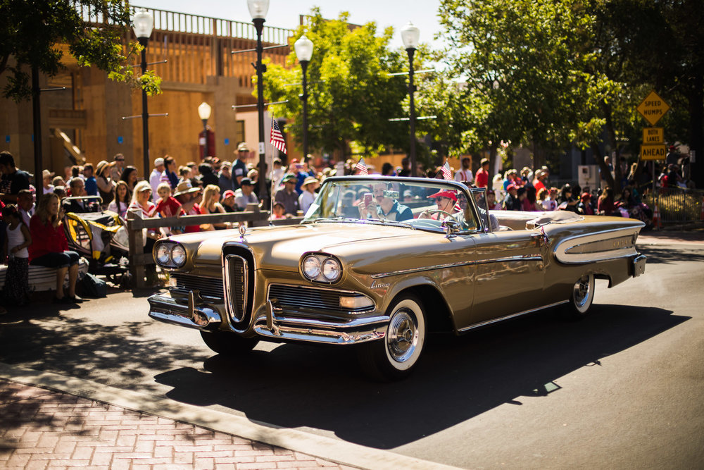 Archer_Inspired_Photography_Morgan_Hill_California_4th_of_july_parade-30.jpg