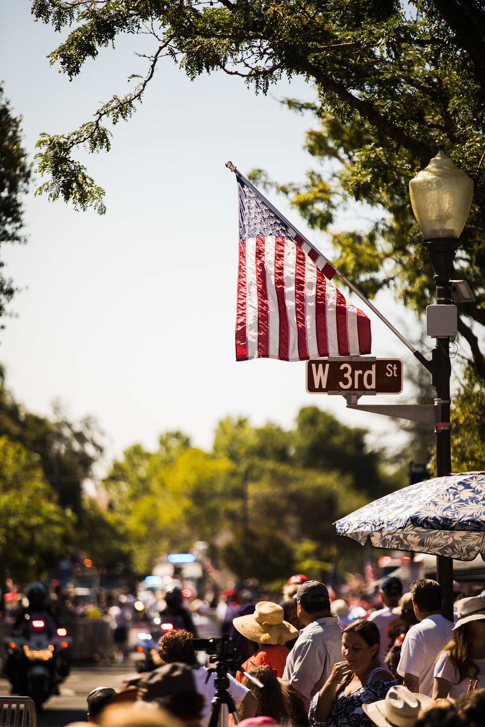 Archer_Inspired_Photography_Morgan_Hill_California_4th_of_july_parade-36.jpg
