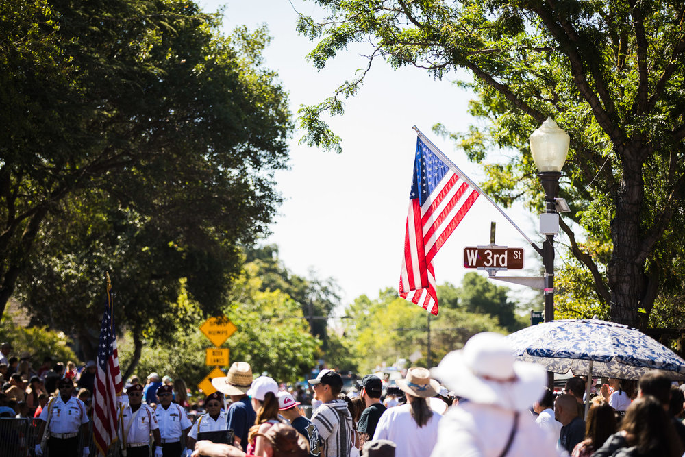 Archer_Inspired_Photography_Morgan_Hill_California_4th_of_july_parade-38.jpg