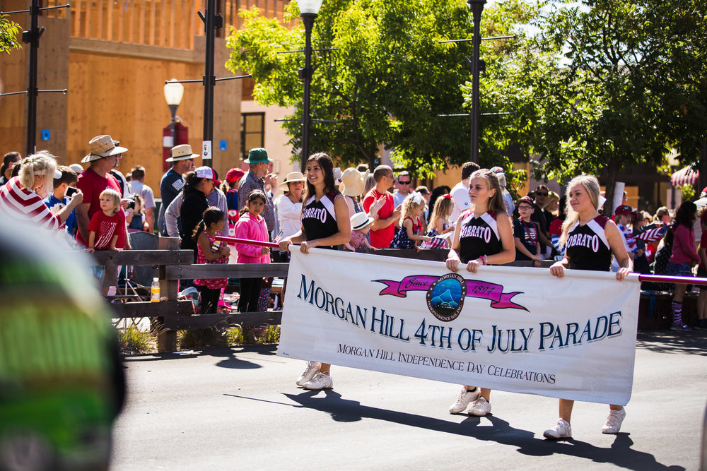 Archer_Inspired_Photography_Morgan_Hill_California_4th_of_july_parade-40.jpg
