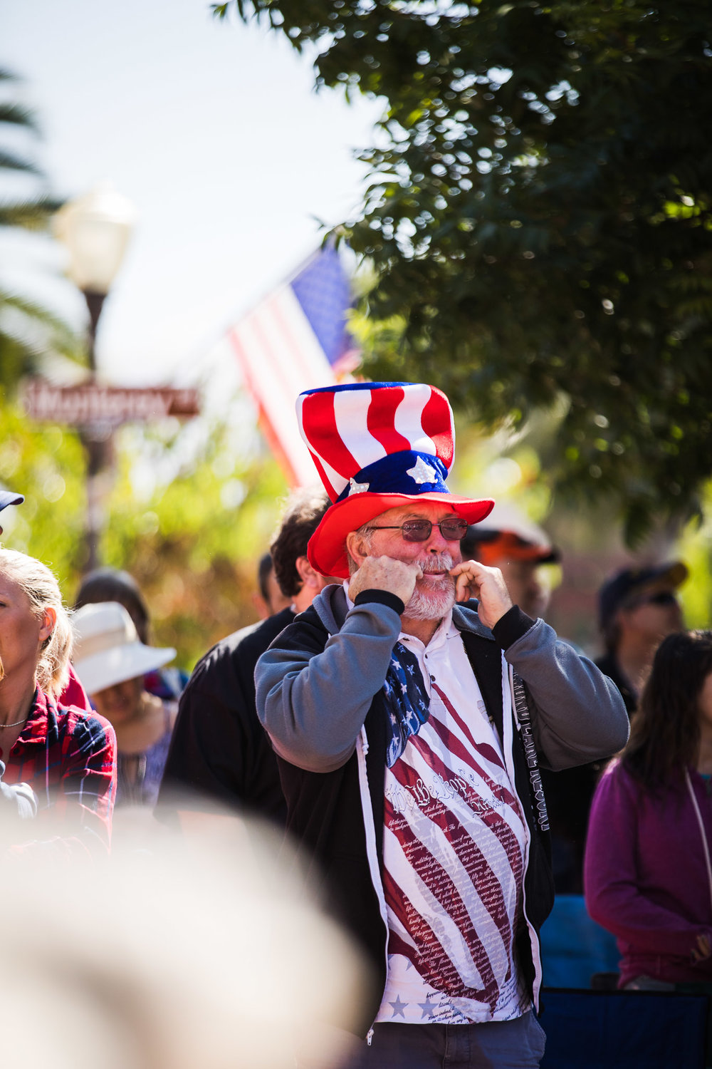 Archer_Inspired_Photography_Morgan_Hill_California_4th_of_july_parade-42.jpg