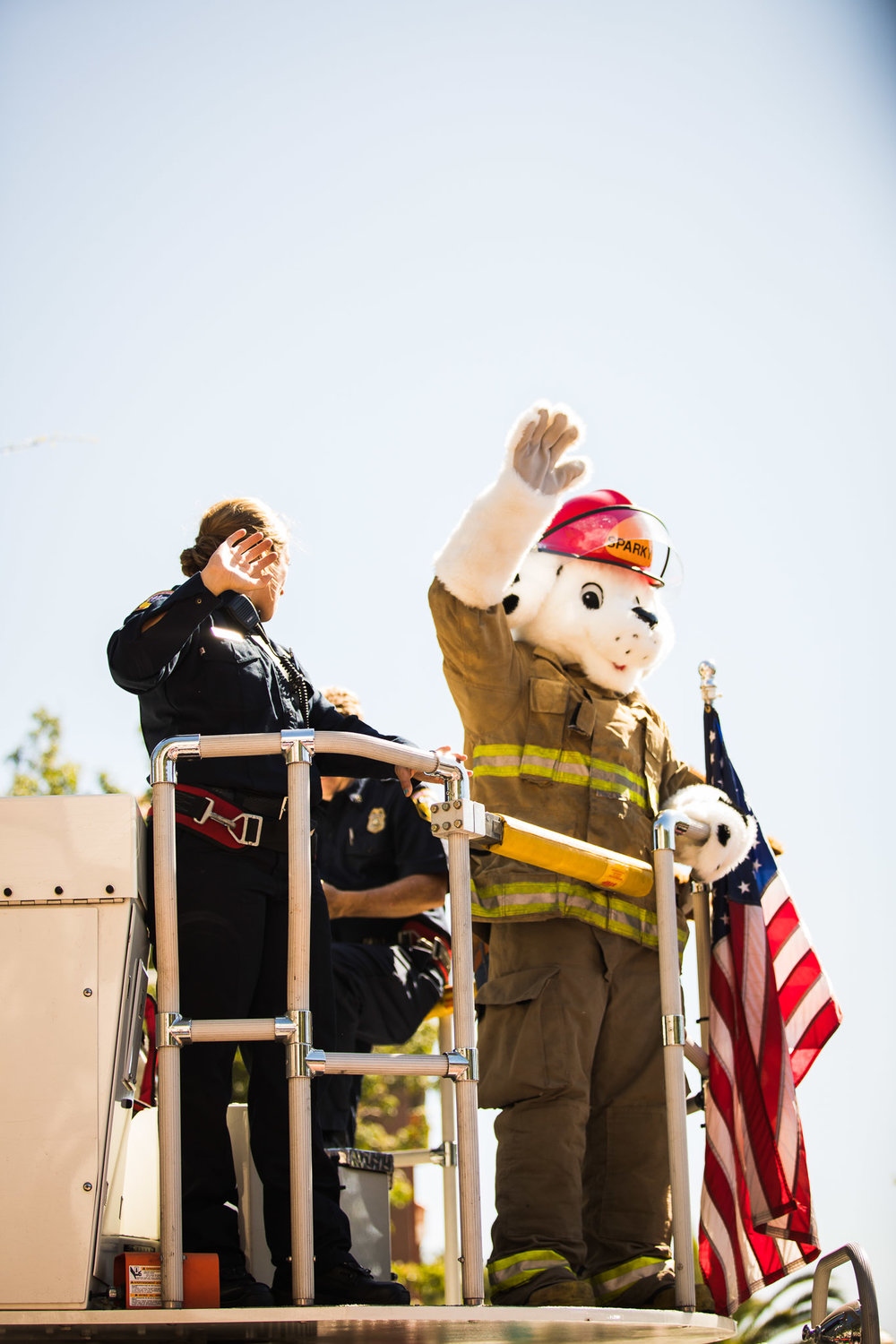 Archer_Inspired_Photography_Morgan_Hill_California_4th_of_july_parade-46.jpg