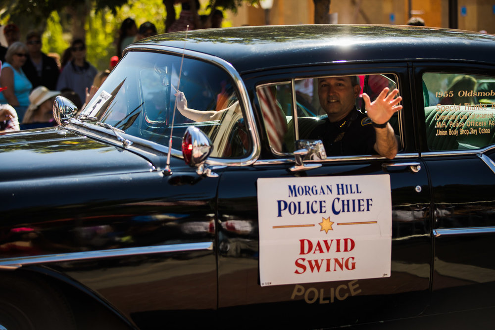 Archer_Inspired_Photography_Morgan_Hill_California_4th_of_july_parade-48.jpg